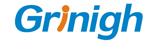 Grinigh Logo